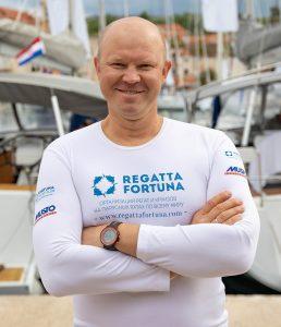 Fetisov Viktor